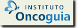 institutooncologia